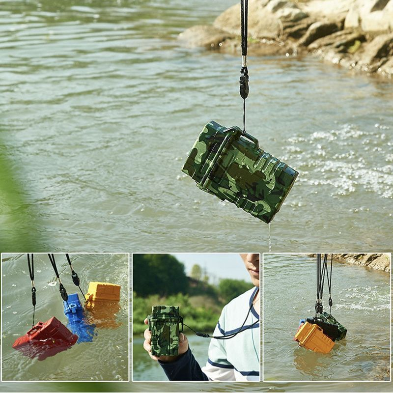 Outdoor Waterproof Lighter Box_0006_img_5_20Pcs_Automatic_Cigarette_Case_Cigarette.jpg