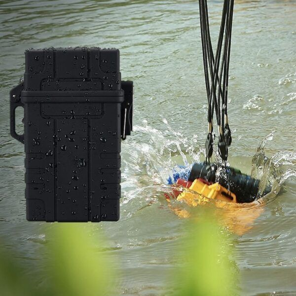 Outdoor Waterproof Lighter Box_0011_Layer 1.jpg