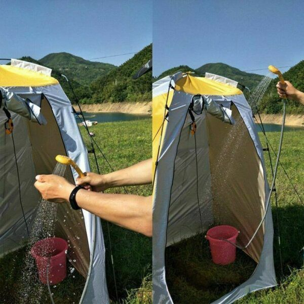 Portable Outdoor Camping Shower_0008_Layer 4.jpg