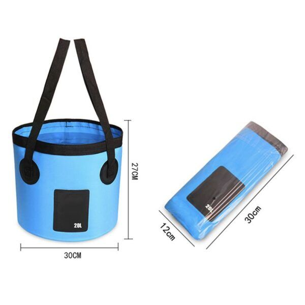 Portable Outdoor Camping Shower_0017_img_7_Hot_12V_Universal_Car_Washer_Shower_Set_.jpg