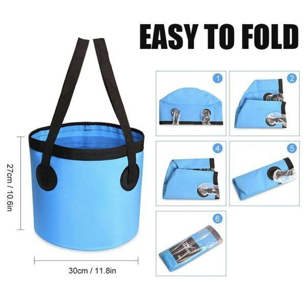 Portable Outdoor Camping Shower_0020_img_4_Hot_12V_Universal_Car_Washer_Shower_Set_.jpg