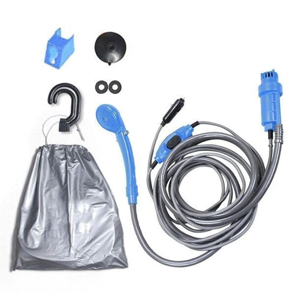 Portable Outdoor Camping Shower_0021_img_3_Hot_12V_Universal_Car_Washer_Shower_Set_.jpg