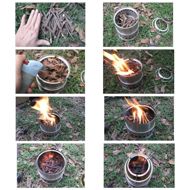 Wood Burning Backpacking Stove_0000_Layer 13.jpg