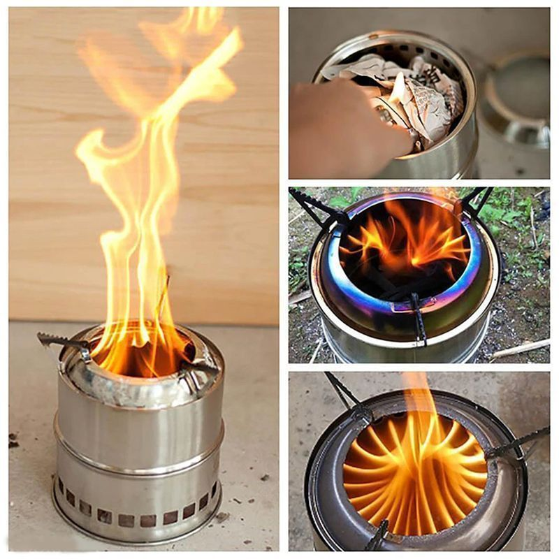 Wood Burning Backpacking Stove_0001_Layer 12.jpg