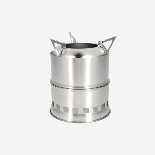 Wood Burning Backpacking Stove_0011_Layer 2.jpg