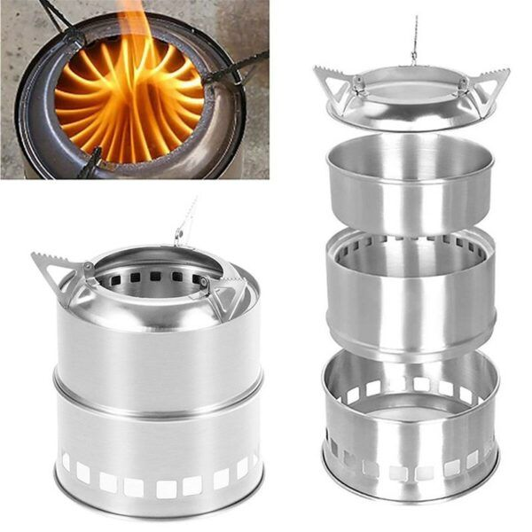 Wood Burning Backpacking Stove_0012_Layer 1.jpg